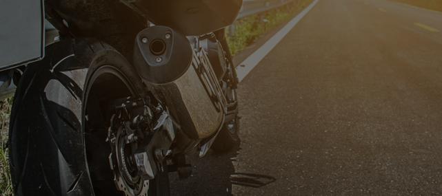 aceites lubicantes motos
