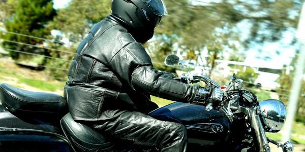 5 cosas que debes revisar de tu moto antes de viajar